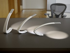 Amble LED Task Light