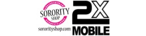 Sorority Shop/2xMobile