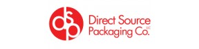 Direct Source Packaging Co., LLC
