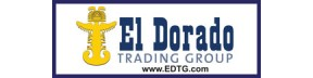El Dorado Trading Group, Incorporated