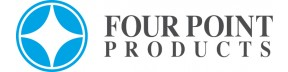 Four Point Products
