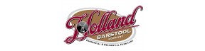 Holland Bar Stool Co.