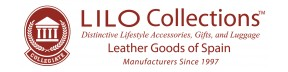 Leather Goods of Spain