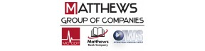 Matthews Book Co./McCoy Health Science Supply