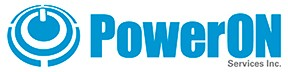 PowerON Services, Inc.