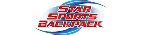 Star Group Sports Inc.