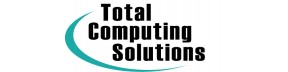 Total Computing Solutions, LLC