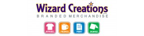 Wizard Creations, Inc.