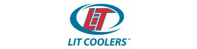 Lit Coolers, LLC