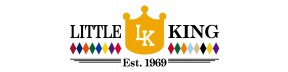 Little King Manufacturing