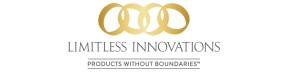 Limitless Innovations, Inc.