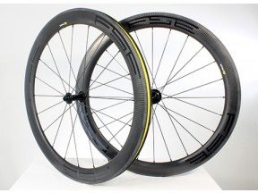 FSE Filament Spin Evolution Carbon Wheels EVO55C