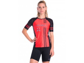 Aero Speed Top