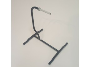 D7 bicycle stand