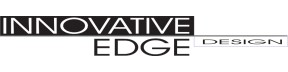 Innovative Edge Design Inc.