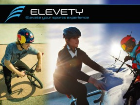 Elevety - Elevate your sports experience
