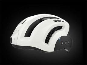 Sena Smart Helmet for Cycling
