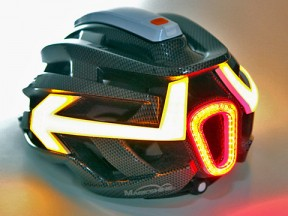 MagicShine Bicycle Helmets
