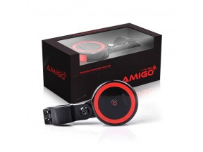 Amigo-B10 Smart Bike Alarm