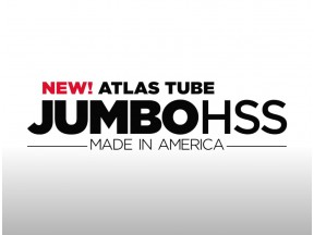 What Makes Atlas Tube Different?