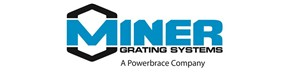 Miner Grating Systems, a Powerbrace Company