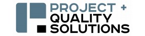 Project + Quality Solutions