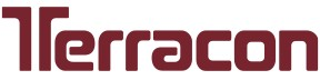 Terracon Consultants, Inc.