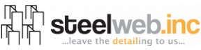 Steelweb Inc.