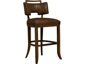 Saint Giorgio Bar Stool (With Handle)
