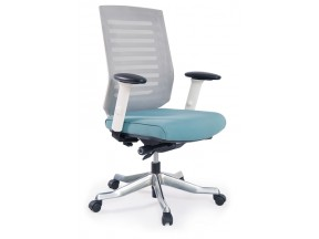 CELLA EXECUTIVE CHAIR