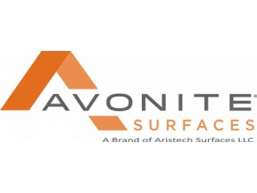 Avonite Surfaces®
