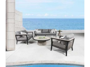 Cove Deep Seating Collection