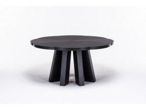 Eroica Dining Table