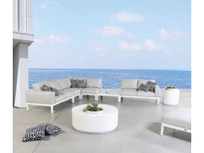 Ibiza Sectional Collection