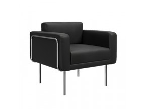 Modern Heritage Collection, Lounge Chair