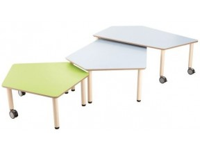 Move Upp Tables by HABA