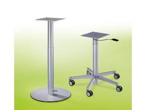 M900 Table System