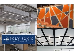 Poly-Sonic