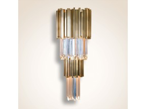 Rexford Wall Sconce
