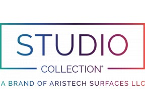STUDIO Collection®