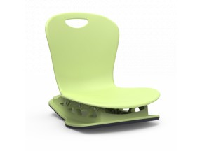 ZUMA Series Floor Rocker