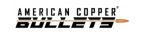 American Copper Bullets Corp