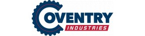Coventry Industries