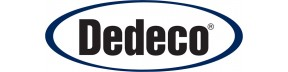 Dedeco International, Inc.