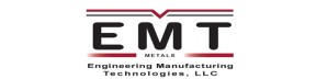 Engineering Manufacturing Technologies
