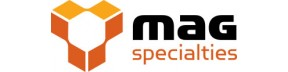 Mag Specialties Inc.
