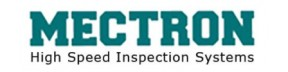 Mectron Inspection Systems