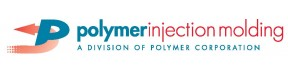 Polymer Injection Molding