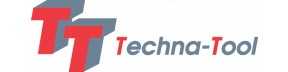 Techna-Tool Inc.