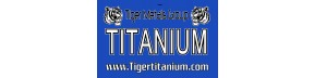 Tiger Metals Group Titanium